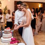 cake island tropical